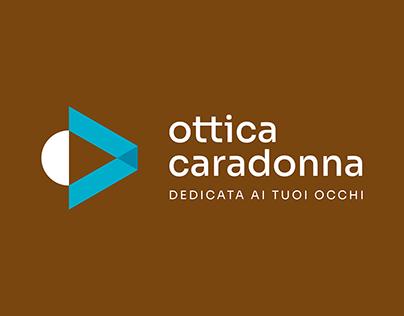 Ottica Caradonna – dedicata ai tuoi occhi