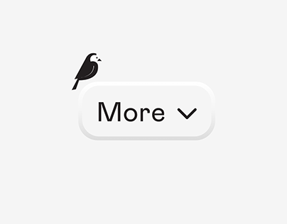 Design for Wagtail CMS