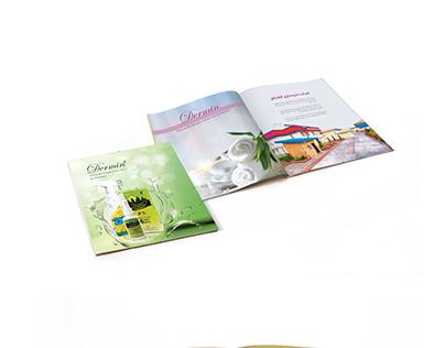 Gilaranco General Catalog