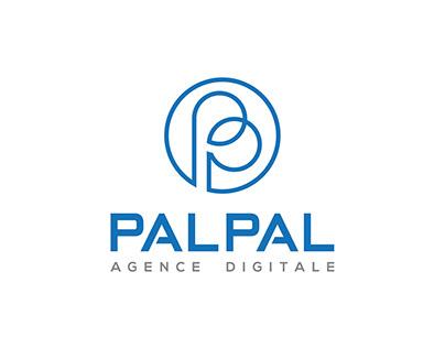Digital Agency Logo Design | Creative spirit bd