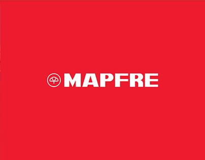 Mapfre - Comité Regional LATAM SUR