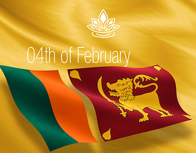 72ND NATIONAL DAY