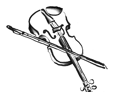 Banque d'instruments - Carambal communication