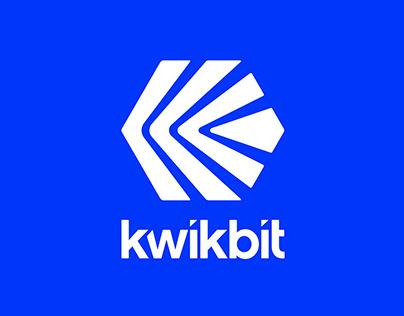Kwikbit