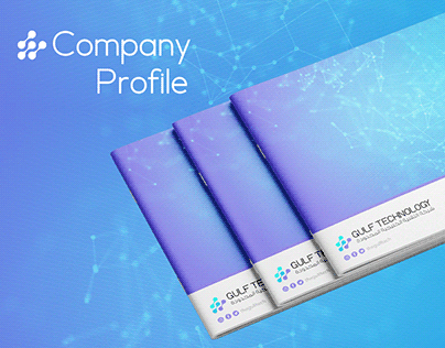 Company Profile | Technology Co.