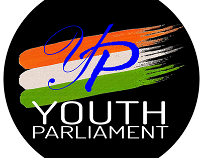 JSS Youth Parliament '17