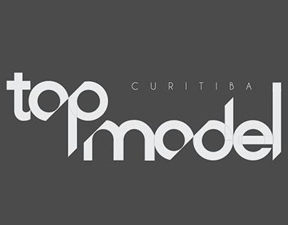 Curitiba Top Model