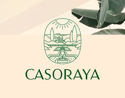 Casoraya - Ibiza