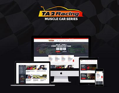 TA2 Racing