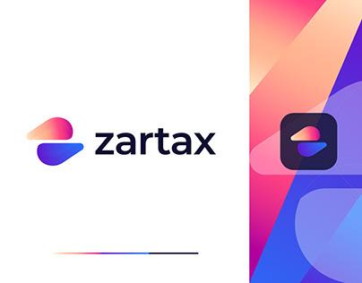 Z logo, Z Letter Logo, Z app logo, logo design for sale