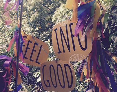 ImGrätzl Vienna – Feel good