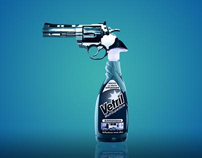 Vetril_Gun_Print