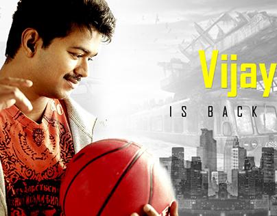 Vijay_Back Now