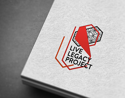 Live Legacy Project