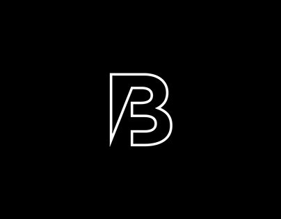 Belvedere Logo and Business Cards