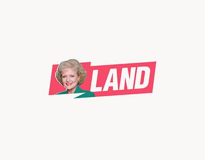 TV Land: Network Rebrand