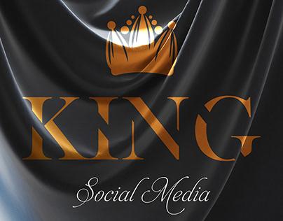 King Social Media