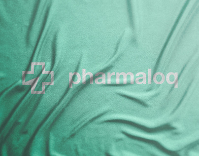 pharmaloq