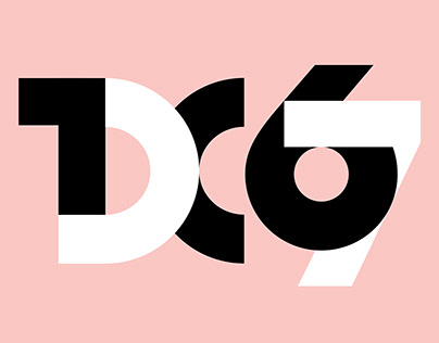 Type Directors Club (TDC) 67 Call for Entries Campaign
