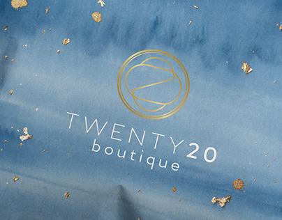 Twenty20 Boutique