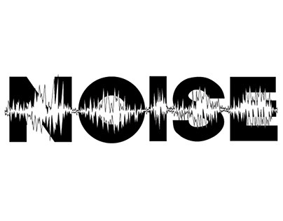 Noise Project
