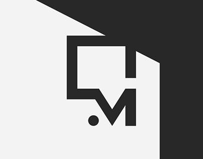"Logo for ""Молодь talks"""