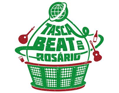Tasca Beat do Rosário
