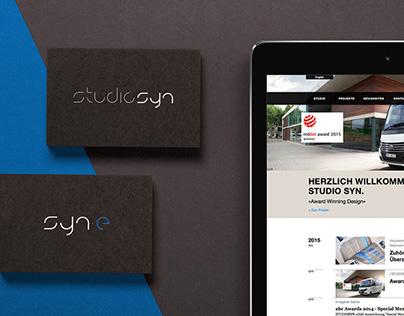 Studio SYN / SYN Engineering GmbH