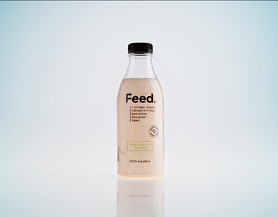 Feed 2019 - Director's cut