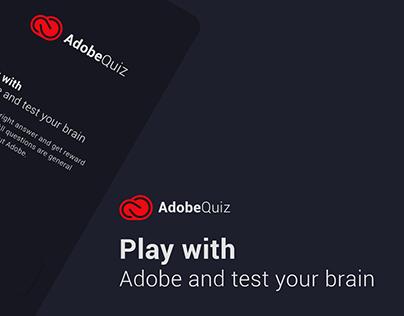 Audio Playback Action in XD   App Concept UI