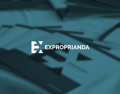 Exproprianda