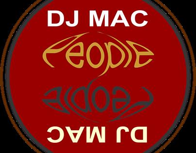 Logoteca - CLIQUE AQUI