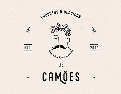 Logo — Brand