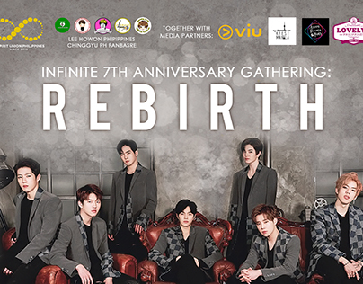 INSPIRIT UNION EVENT