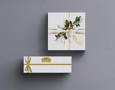 Branding & packaging Panificio fratelli Oddo