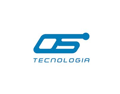 O.S Tecnologia - Marca