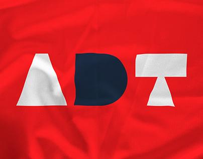 ADT — Branding