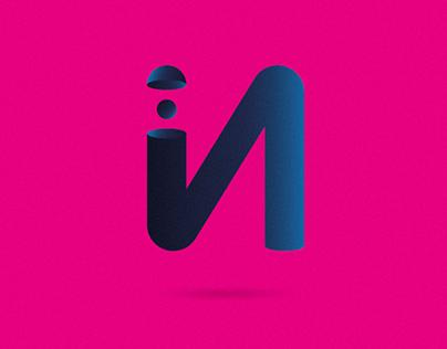 Logotypes 2015. Part I