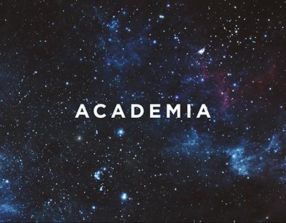 Beymen - Academia