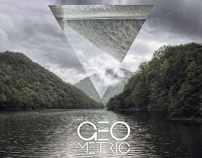 GEO metric