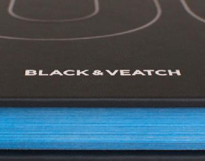 Black & Veatch Centennial Book