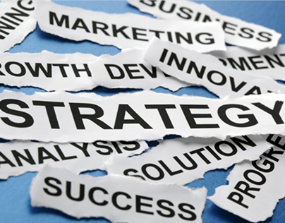 Most Effective Business Management Strategies