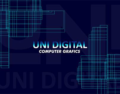 ONLINE FEST UNI DIGITAL 2021