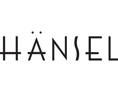 Branding - Hänsel The Bag