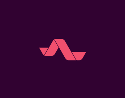 Axigram Branding