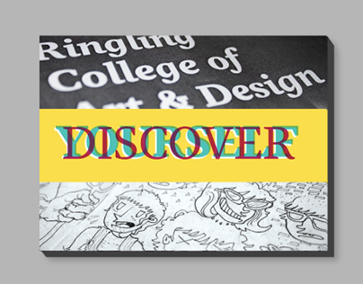 Ringling College Admissions: 2011