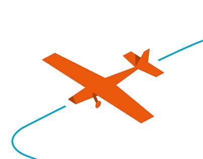 Skyway Code