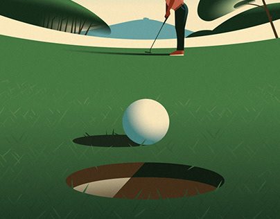 Golf Empordà.