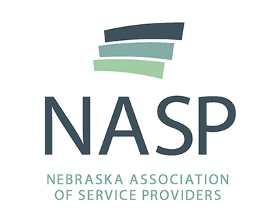 NASP - Employer Guideline