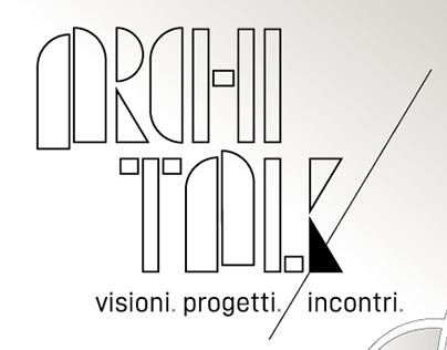 ArchiTalk